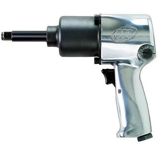 "Ingersoll Rand 231HA-2 Impact Wrench | 1/2"" Drive | 8000 RPM | 590 Ft. - Lb. Max Torque"