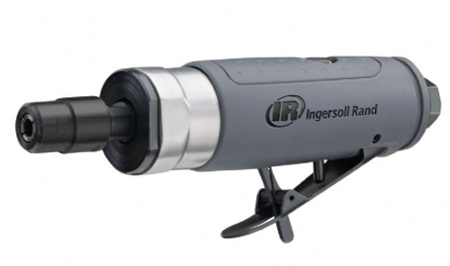 "Ingersoll Rand 308B Straight Die Grinder | 0.33 HP | 25,000 RPM | 1/4"" Collet 
