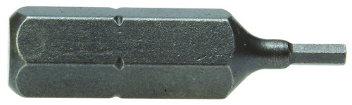 Apex Socket Bit 185-000X