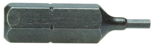 Apex Socket Bit 185-00X