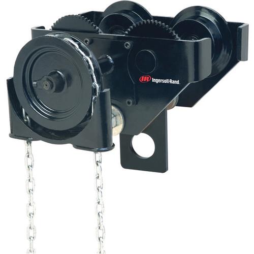 Ingersoll Rand GT020-8-10-SB | Hook-On Style Trolley