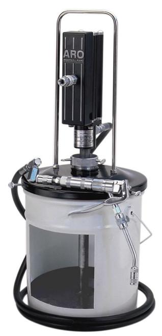 ARO LP3005-1 Grease Pump Package