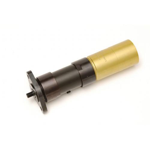 Ingersoll Rand M004RHR167AR3