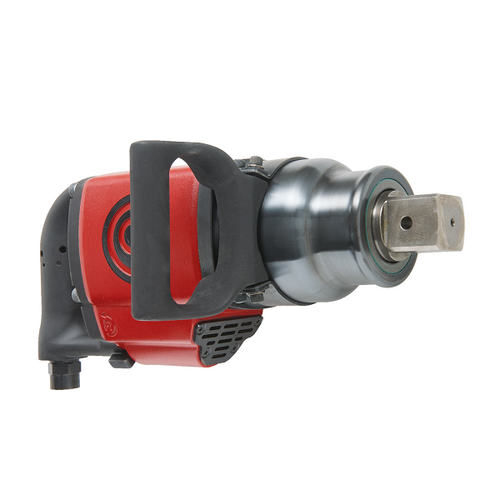 "Chicago Pneumatic CP6120-D35H Industrial Impact Wrench | 1-1/2"" Drive 