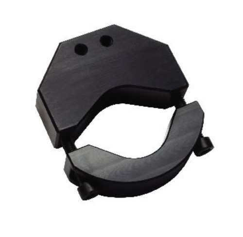 Right Angle Tool Holder for Ingersoll Rand QTA020 Torque Arm | Part # ATC040-1C