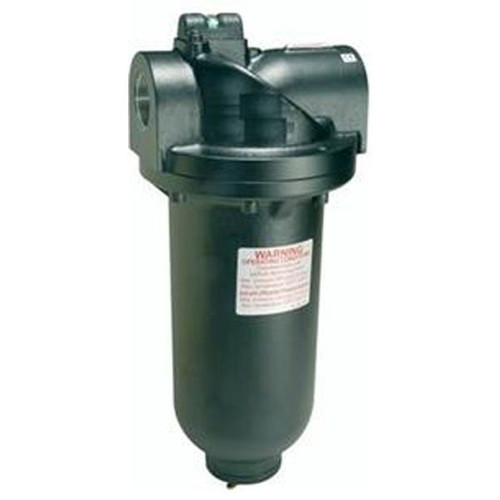 "ARO F35561-410 1"" Standard Filter 
