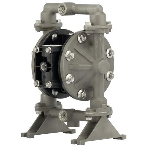 "ARO 1/2"" Metallic Diaphragm Pump"
