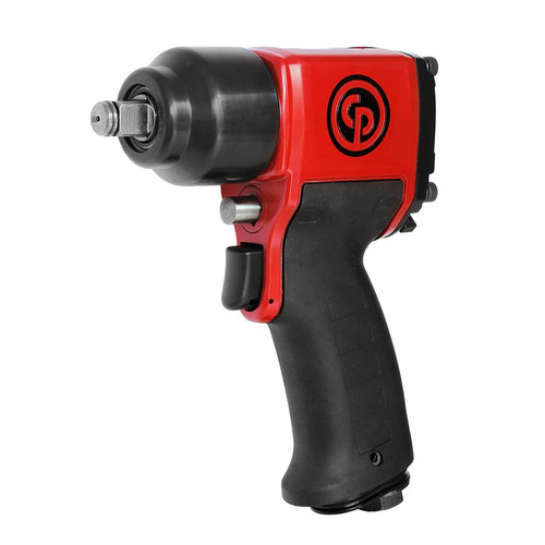 """Chicago Pneumatic CP726H Single Handed Impact Wrench 