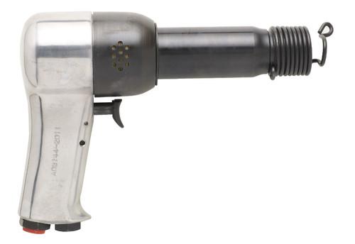 CP CP717 Round Shank Power & Durability Pistol Grip Hammer | 12.5 CFM