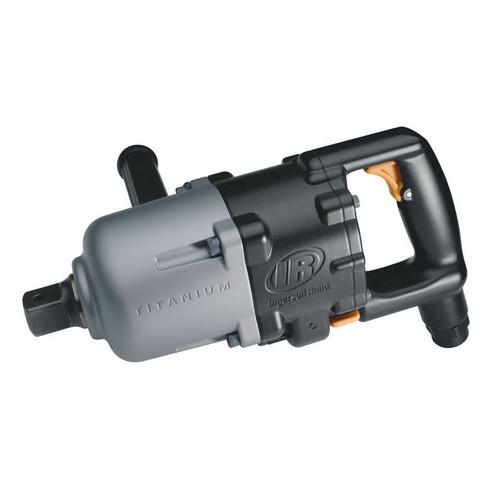 Ingersoll Rand 3955B1Ti Super Duty Impact Wrench | Spline Drive | 2750 RPM | 5000 ft. - lbs. Torque