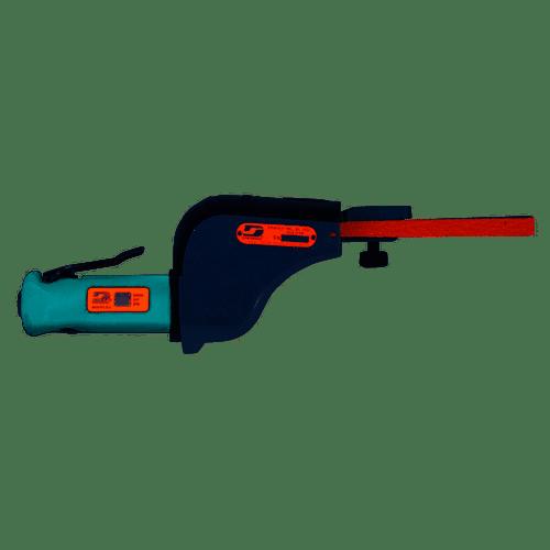 Dynabrade Dynafile | 14000 | 0.5 HP Motor | 20,000 RPM (14000)