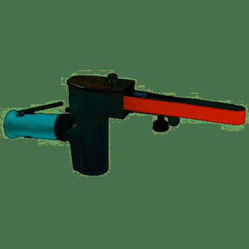Dynabrade 40320 Belt Sander | 40320 | 0.5 HP Motor | 20,000 RPM (40320)