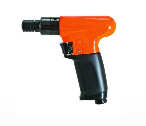 Cleco Pistol Grip Stall Screwdriver 19 Series 19TTS04Q