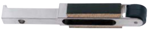 """Dynabrade Dynafile Contact Arm Assembly 