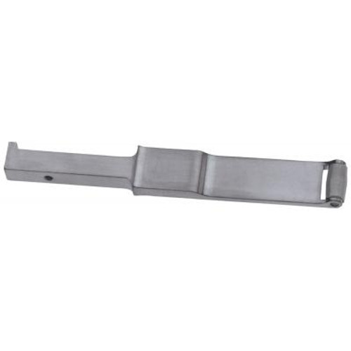 """Dynabrade Dynafile II Contact Arm Assembly 