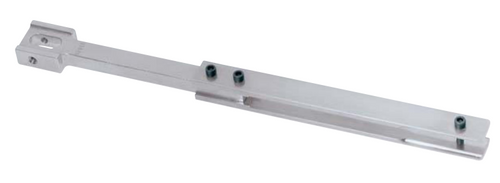 """Dynabrade Dynabelter������ Contact Arm Extender 