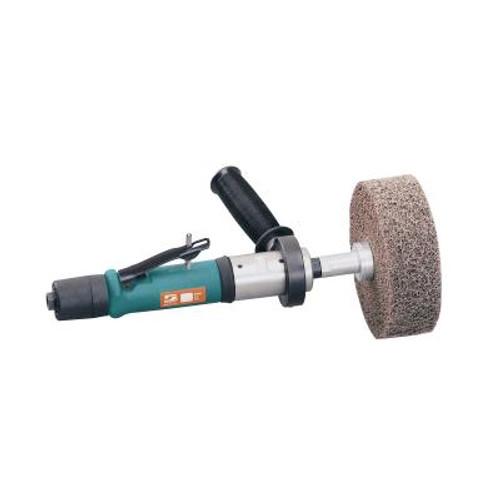 Dynabrade 13200 Dynastraight Abrasive Finishing Tool | 0.7 HP Motor | 950 RPM