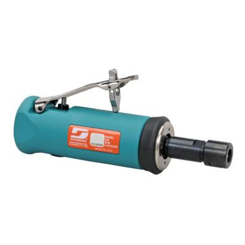 """Dynabrade 51303 Straight-Line Die Grinder 