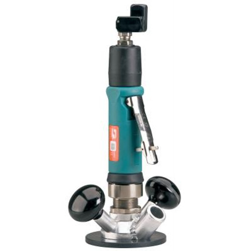 """Dynabrade 51333 Straight-Line Router 
