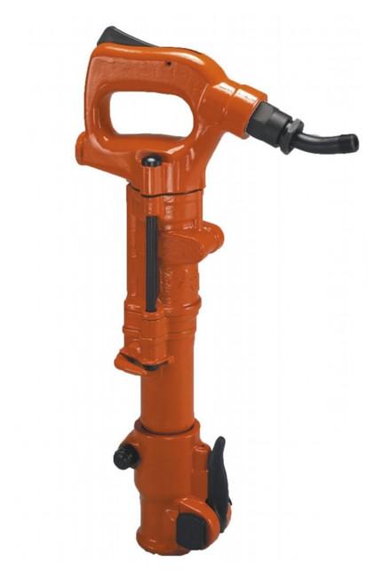APT 115 Rock Drill 5197 | 7/8″ Hexagon x 3-1/4″ Chuck | 2,900 BPM