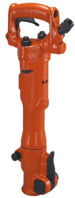 APT 125 Clay Digger 5211 | 7/8″ Hexagonal x 3-1/4″ Chuck | 2,120 BPM