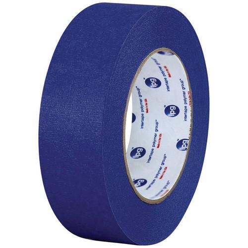 IPG 99490 Painters Tape Blue PT14 BLU 48MMX54.8M PMBC-IP 24