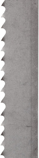 "Lenox 39535CLB144345 Classic Band Saw Blade | 14' 3"" x 1-1/4"" x 0.042 x 4-6 TPI"