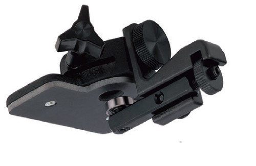 Sioux 1991 Laminate Base Trimmer | For SRT10S25LT Routers