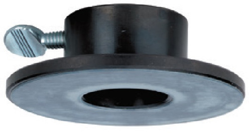 Sioux 1992 Router Base Assembly | For SRT10S25BB Routers