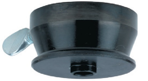 Sioux 1994 Router Base Assembly | For 1971HPC and SRT10S25BB Routers