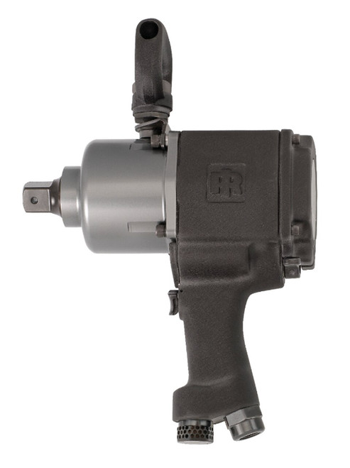 """Ingersoll Rand 2940P2 Heavy Duty Impact Wrench   1"""" Drive   3350 RPM   2000 ft. - lb. Max Torque"""