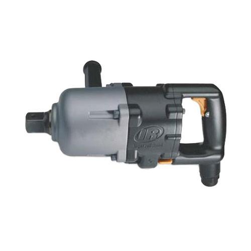 Ingersoll Rand 2940A1 Heavy Duty Impact Wrench   No. 5 Spline Drive   5000 RPM   2000 ft. - lb. Max Torque