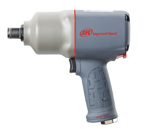"""Ingersoll Rand 2145QIMAX Impact Wrench 
