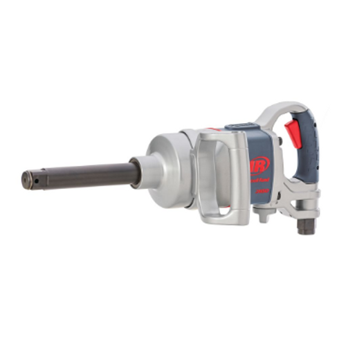 """Ingersoll Rand 2850MAX 1"""" Impact Wrench 