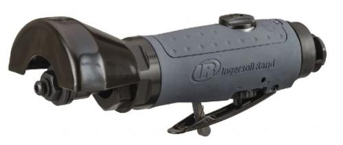 Ingersoll Rand 426 Air Cut-Off Tool | Type 1 | Reversible | 20,000 RPM | 92.1 dBA