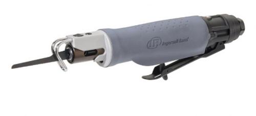 Ingersoll Rand 529 Reciprocating Saw | Rear Exhaust | 9,500 SPM | 84 dBA