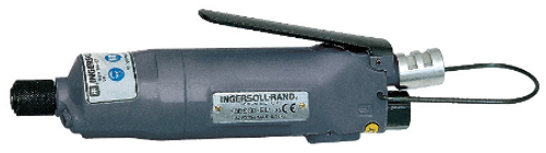 """Ingersoll Rand 100SQ1 Inline Pulse Tool 1/4"""" Quick Change 