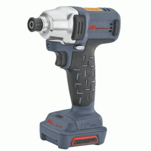"""Ingersoll Rand W1110 Impact Wrench 