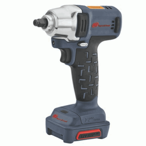 """Ingersoll Rand W1120 Impact Wrench 