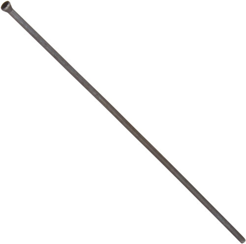 Ingersoll Rand NS11-S22-19 Stainless Steel Replacement Needle   127mm Length   Set of 19