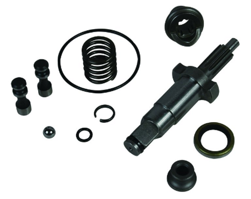 """Ingersoll Rand 2131-THK1-2 Impact Wrench Hammer & Anvil Kit   For Use On IR Model 2131AS-2 1/2"""" Impact Wrenches"""