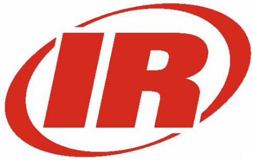 "Ingersoll Rand 2112-THK1 Impact Wrench Hammer & Anvil Kit | For Use On IR Model 235 3/8"" Impact Wrenches"