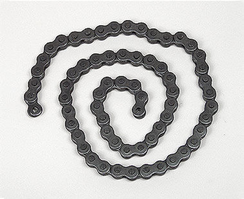 """CS Unitec 5 1201 9010 Extension Chain for Pipe Clamps 