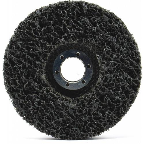 ARC Abrasives 0732-0478 Arc Strip Disc