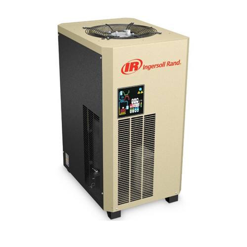 Ingersoll Rand D25IN Non-Cycling Refrigerated Air Dryers
