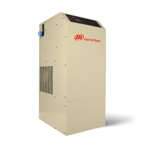 Ingersoll Rand NVC200 Cycling Refrigerated Air Dryers | 85550168 | 230 Volts | 1-Phase | 200 SCFM | 230 PSI