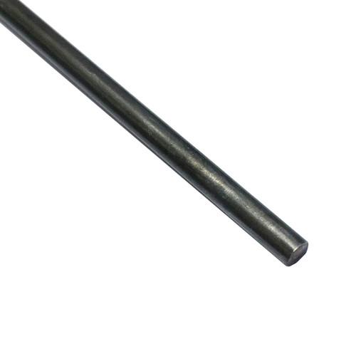 CS Unitec 443.1115 Flat Tip Needles