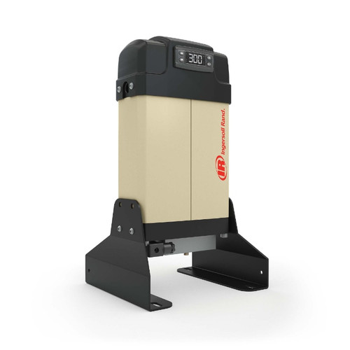 Ingersoll Rand DA15IM -40F Modular Heatless Desiccant Dryer | 115 Volts | 1-Phase | 9 SCFM | 203 PSI