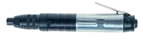 Ingersoll Rand 7RLMC1 Inline Pneumatic Air Screwdriver | 20 to 110 in lbs | 1,200 RPM