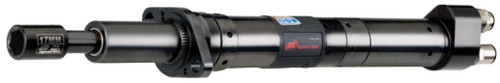 """Ingersoll Rand QA8ASRS070NF41S08 Inline Air Nutrunner 